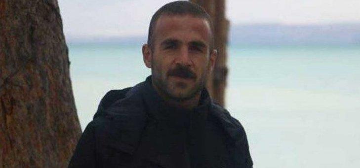 Cezaevindeki gazeteciler anlatıyor: Ziya Ataman