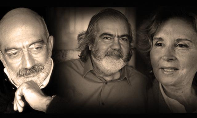 Türkiye'de Basın ve İfade Özgürlüğü - 231