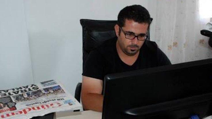 Türkiye'de Basın ve İfade Özgürlüğü - 189