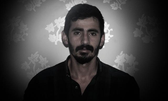 Türkiye'de Basın ve İfade Özgürlüğü - 192
