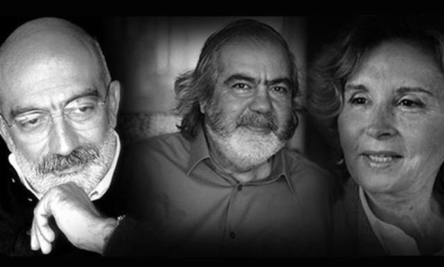 Olağanüstü Hâl'de Gazeteciler – 83