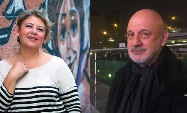 Özgür Gündem davasında gazetecilere hapis cezası yağdı