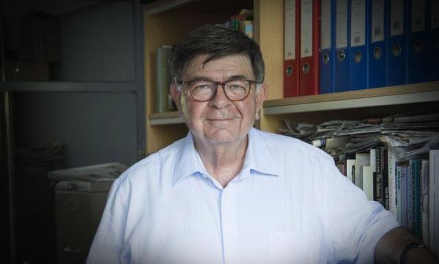İsveçli akademisyen ve gazetecilerden Şahin Alpay çağrısı